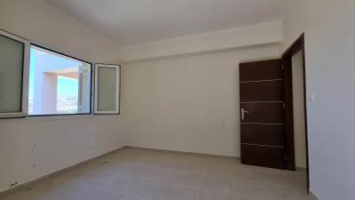 Upper-Appartments-first-bedroom-1