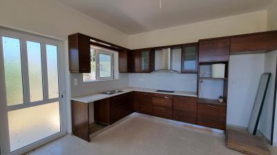 Upper-Appartments-Kitchen