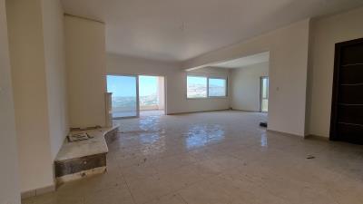 Upper-Appartments-Living-room-1