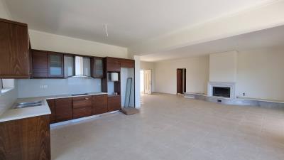 Upper-Appartments-Living-room-2