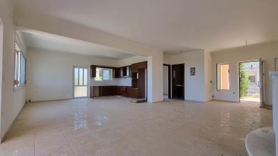Upper-Appartments-Living-room-3