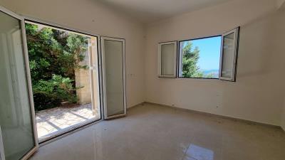 Upper-Appartments-third-bedroom-1