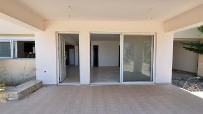 Lower-level-Entrance