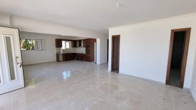 Lower-level-Living-room-1