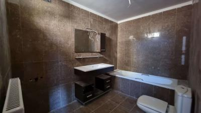 Lower-level-bathroom