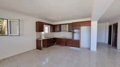 Lower-level-Kitchen-2