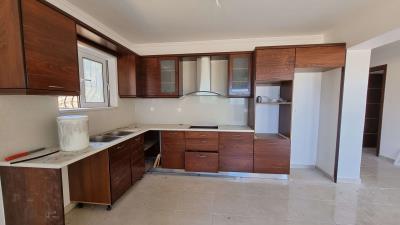Lower-level-Kitchen-3