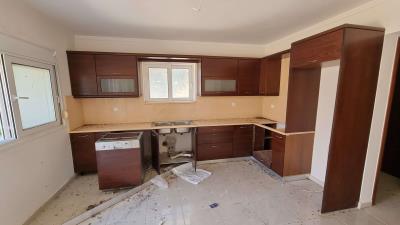 Lower-appartment---Kitchen