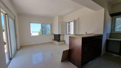 Upper-appartment---Living-room-1