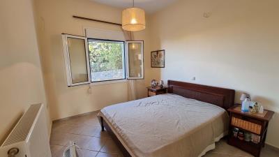 First-guestroom--lower-floor--1