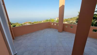 Roof-terrace-2