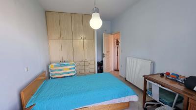 second-guestroom-2
