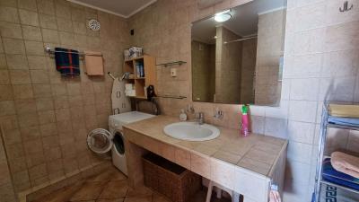 Ground-floor-appartment---Shower-2