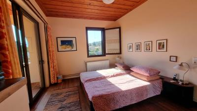 Second-floor-master-bedroom-1