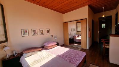 Second-floor-master-bedroom-2