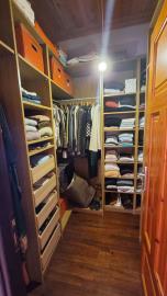 Second-floor-master-bedroom-closet-room