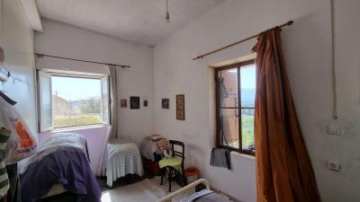 Upper-floor-bedroom-1