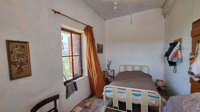 Upper-floor-bedroom-2