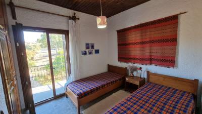 Guest-bedroom-2