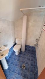 Shower-ground-floor