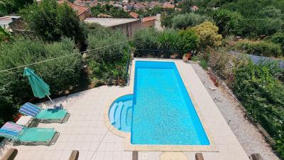 Swiming-pool-3