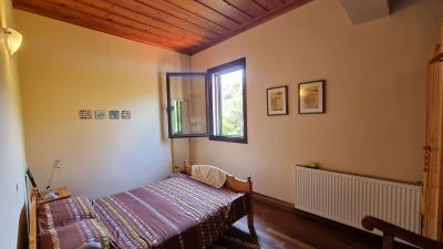 Second-floor-second-bedroom