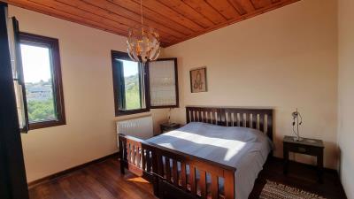 Second-floor-third-bedroom-1