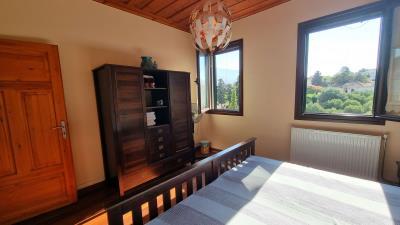 Second-floor-third-bedroom-2