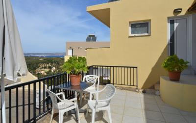 room-terrace