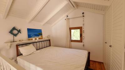 1th-Maisonette---Bedroom