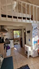 1th-Maisonette---Living-room-2
