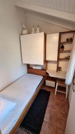 2th-Maisonette---first-bedroom