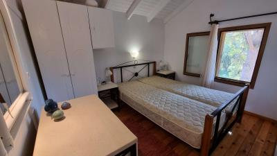 2th-Maisonette---Second-bedroom-1