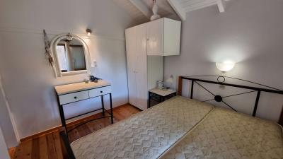2th-Maisonette---Second-bedroom-2
