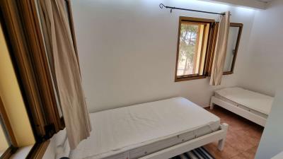 3th-Maisonette---first-bedroom-1