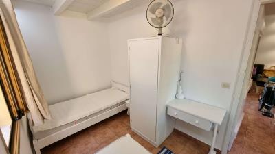 3th-Maisonette---first-bedroom-2