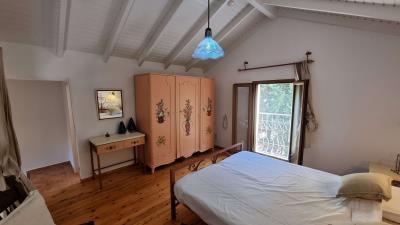 3th-Maisonette---Second-bedroom-2