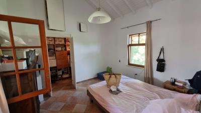 Main-house---Main-bedroom
