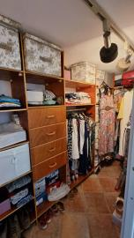 Main-house---Main-bedroom--dressing-room