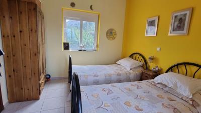First-floor-third-bedroom