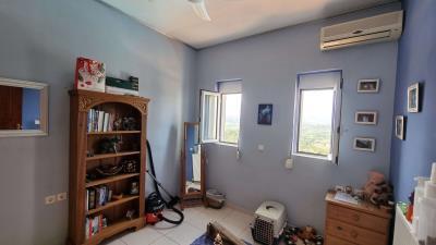 Ground-floor-first-bedroom-1
