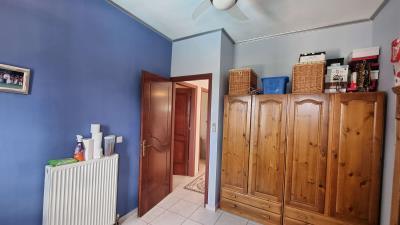 Ground-floor-first-bedroom-2