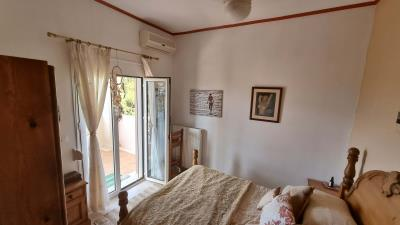 Ground-floor-Secound-bedroom-1