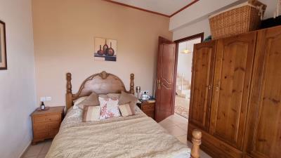 Ground-floor-Secound-bedroom-2