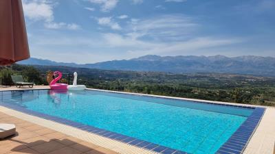 Swimming-pool-2