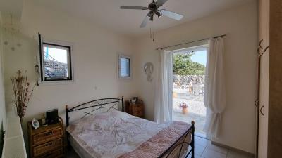 Second-bedroom-1