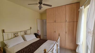 Third-bedroom-2