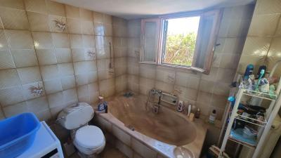 First-floor---Bathroom