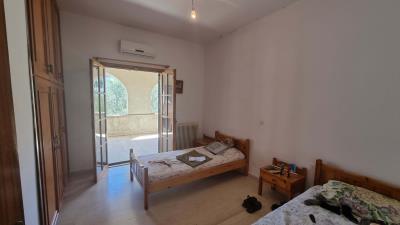 First-floor---First-bedroom-1