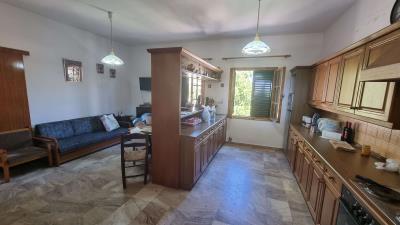First-floor---Kitchen-1